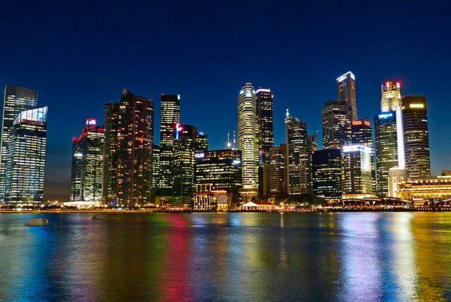 Las ciudades más caras en el mundo para vivir en 2019