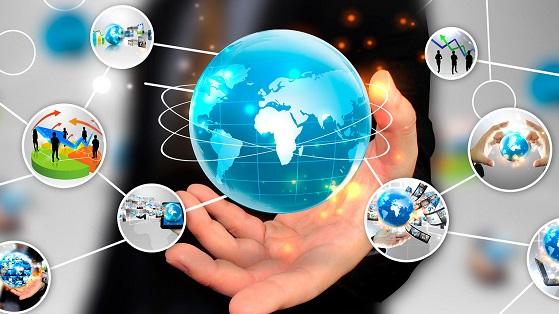 """Senador Pugh organiza """"Seminario Globalización 4.0"""" que  busca analizar las nuevas tecnologías digitales"""