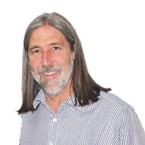 Juan Pablo Letelier, senador y la polémica por crisis en Corte de Apelaciones de Rancagua