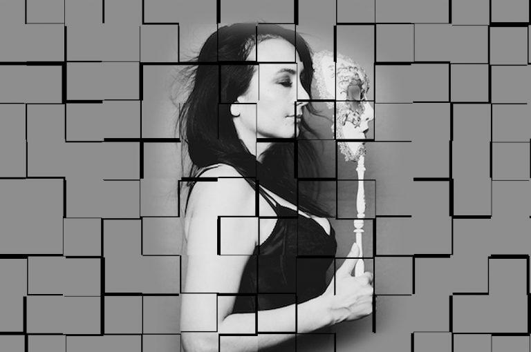 Daniela MD presenta su nuevo disco con una propuesta pop sofisticada y moderna