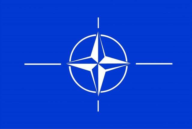 OTAN celebra 70 años y fija el foco en Rusia como el enemigo que vuelve a despertar