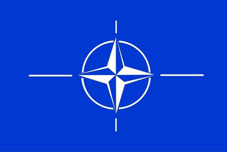 """OTAN se refiere a los ciberataques: """"Condenamos esas actividades cibernéticas maliciosas que están diseñadas para desestabilizar y dañar la seguridad euroatlántica"""""""