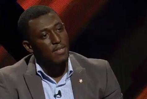 Vinculan a haitiano que quiere ser concejal por RN con venta de pasajes aéreos falsos