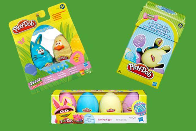 """Vive la """"Pascua de la imaginación"""" llena de color, creatividad y diseño"""
