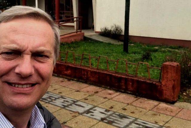 """""""Factor KAST"""" irrumpe con fuerza y pone nervioso a Chile Vamos y al Gobierno"""