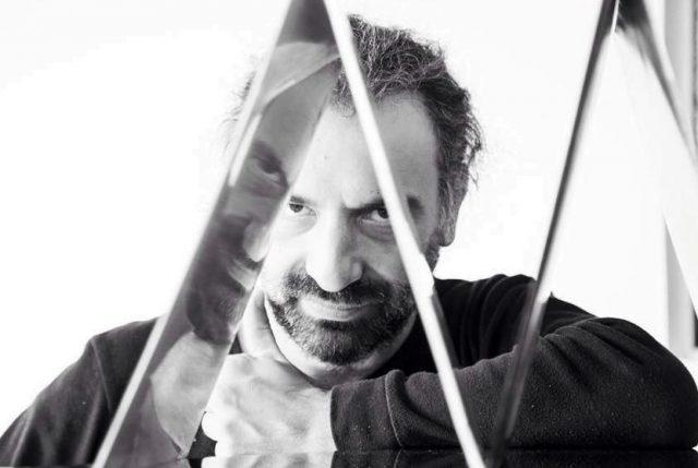 Virtuoso pianista italiano, Stefano Bollani, llega por primera vez a Chile