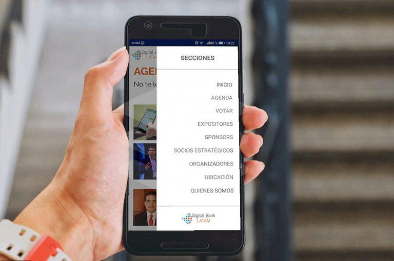 Plataforma chilena online promete salvar a la PYME del alejamiento con sus clientes