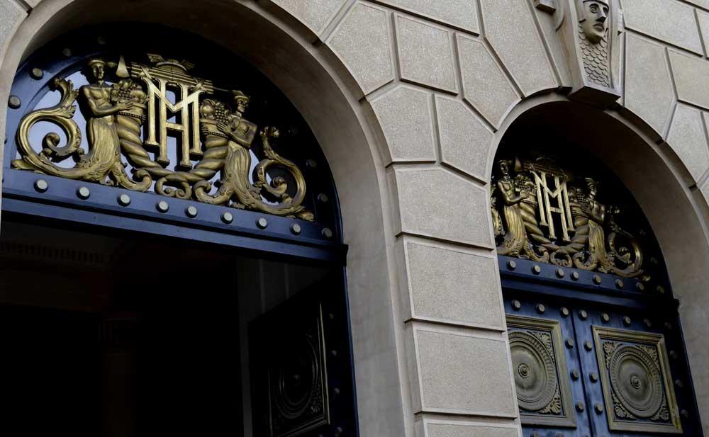 CHILE se sigue endeudando: Hacienda FELIZ por emisión de PRIMER BONO VERDE en euros