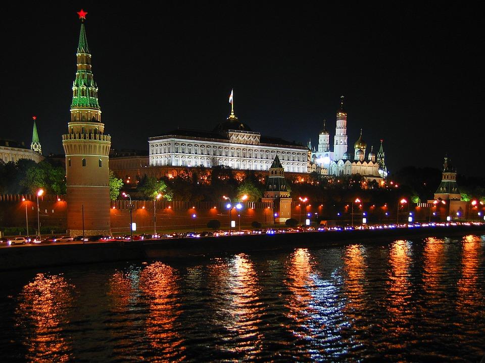 "The Guardian revela ""Documentos filtrados revelan el esfuerzo ruso para ejercer influencia en África"""