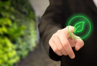 Crean aplicación para medir la huella de carbono de tu empresa
