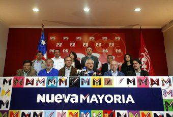 """Peña analiza la CEP y demuele a la centroizquierda: """"No hay talento, ni carisma"""""""