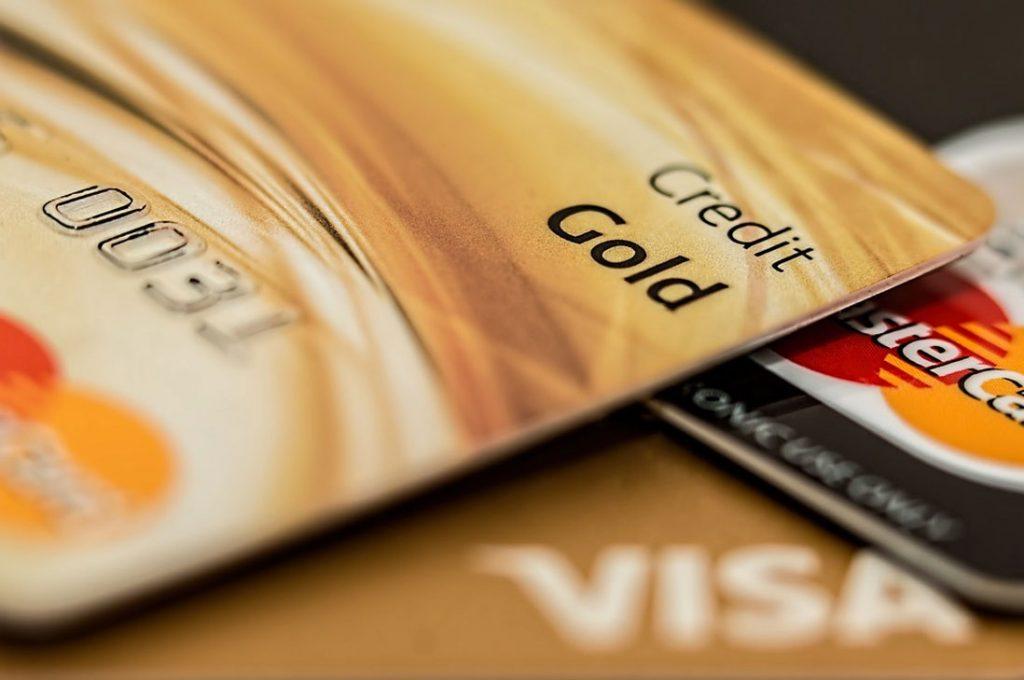 Recomendaciones para proteger los datos de su tarjeta bancaria