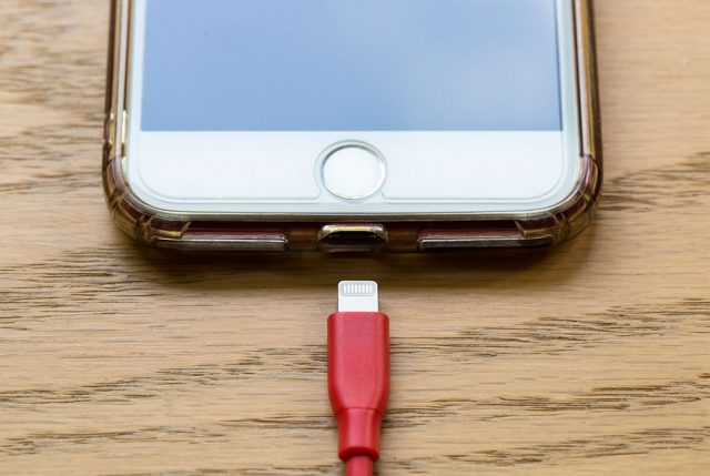 Simples trucos para que la batería de tu iPhone rinda mucho más