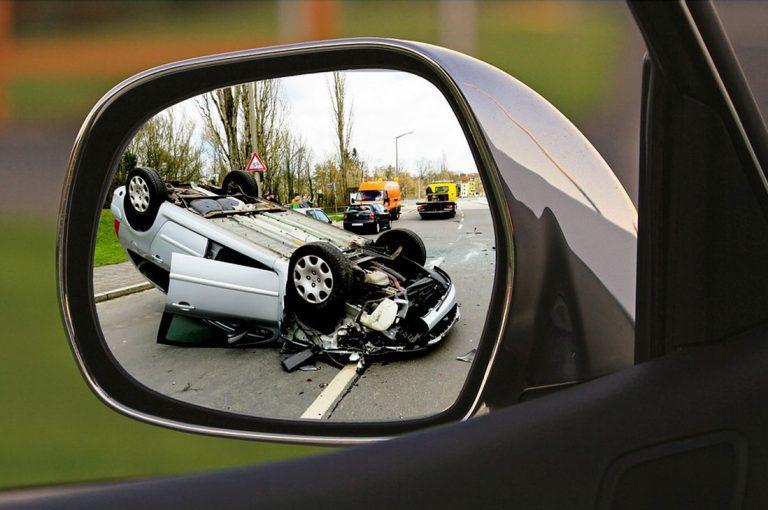 Trastornos del sueño han provocado más de 6 mil accidentes de tránsito en lo últimos 10 años