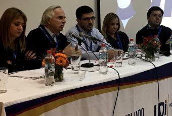 """Voto Político de la UDI ratifica """"candidato propio"""" para próxima presidencial y recuerda su actitud siempre leal con el actual gobierno"""