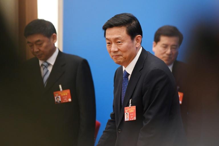 """Guerra Comercial: China responde a EEUU y dice que """"No hará concesiones"""""""