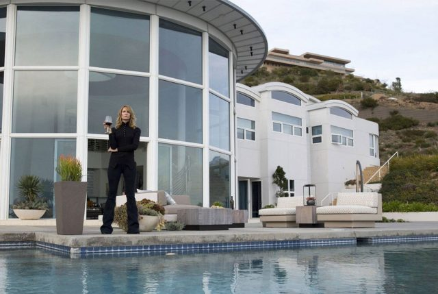 ¿Dónde están y cuánto cuestan las lujosas casas de 'Big Little Lies'?