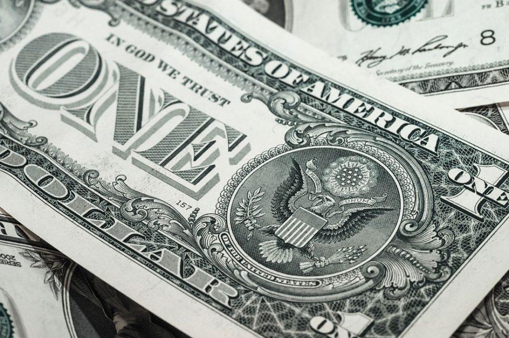 Tecnología blockchain permite enviar dinero a Venezuela en minutos