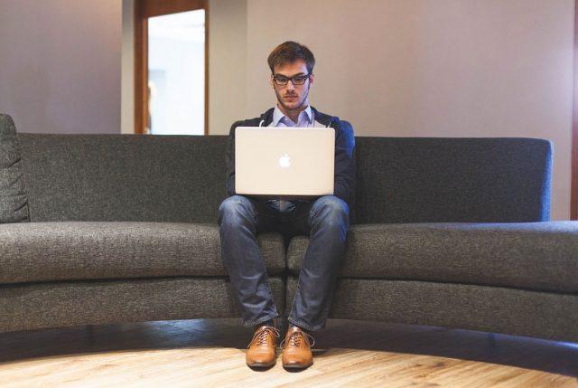 Millennials lideran la inversión inmobiliaria