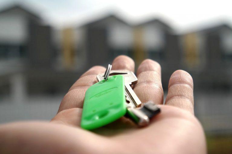 88% de los departamentos está en riesgo de perder el valor de venta o arriendo