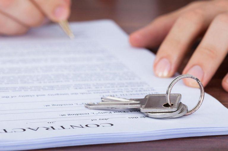 Nueva ley de arriendo: Expertos auguran un crecimiento de inversionistas inmobiliarios