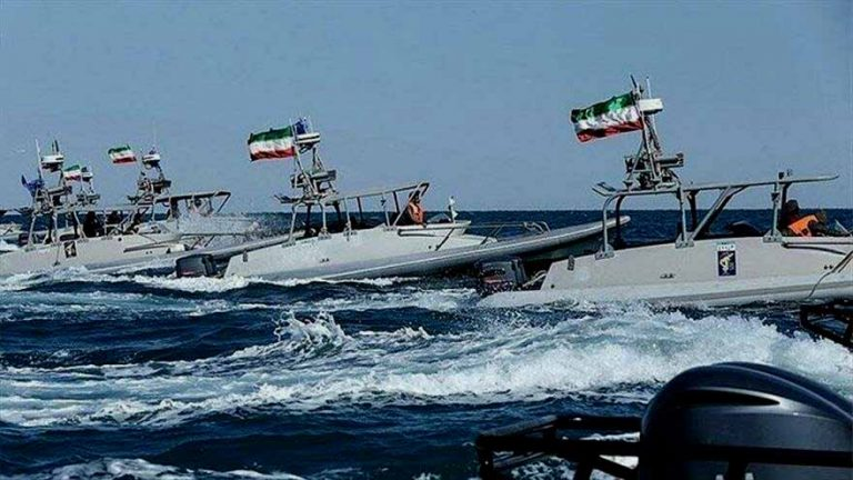 Ahora EEUU anuncia sanciones a Irán: Objetivos vinculados con armas de Irán
