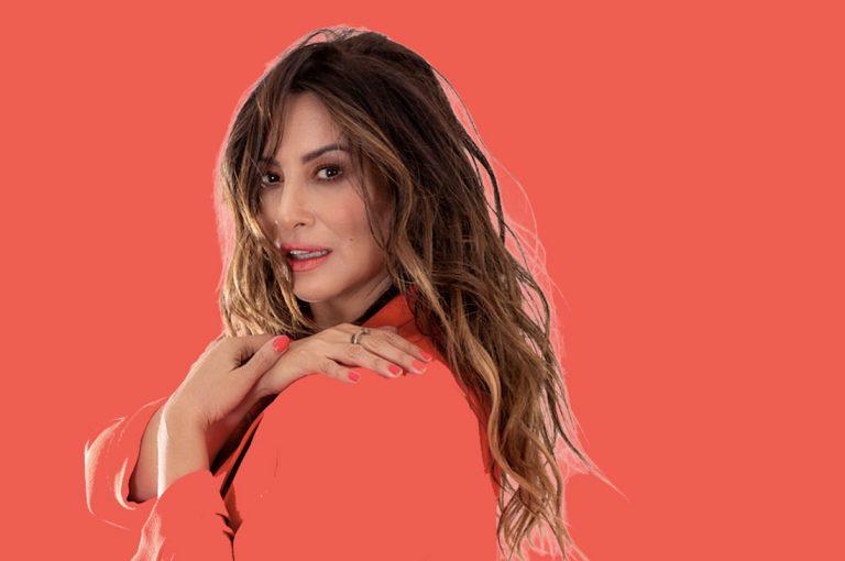 Myriam Hernández posterga conciertos en Concepción y Chillán