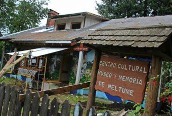 Gobierno busca revertir decreto que declaró monumento sitio que ocupó el MIR y blinda a ministra