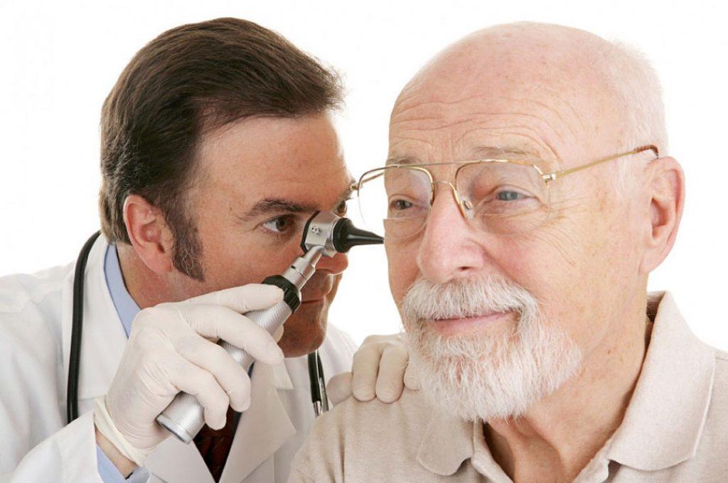 10 datos útiles para mantener a raya la otitis invernal