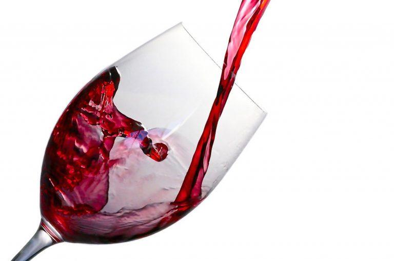 4 razones de por qué el vino es un excelente aliado para la salud