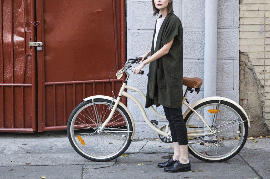 Por primera vez la aplicación de movilidad Waze incorpora a las bicicletas