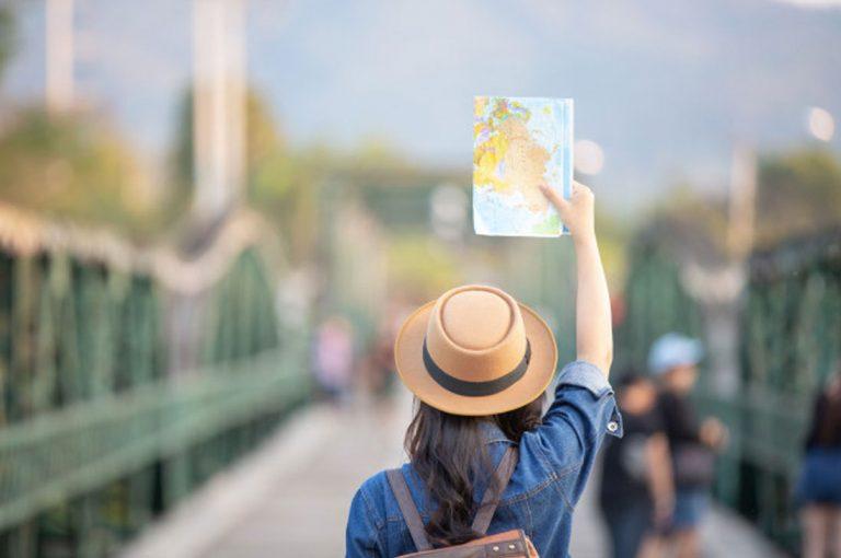 ETA y ESTA: Con estos permisos puedes viajar y estudiar en Canadá y Estados Unidos sin Visa