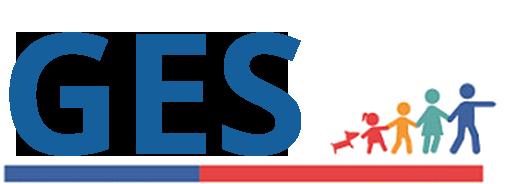 Alza de primas de Isapres por GES: Desde la ira de Mañalich hasta el portonazo a los afiliados