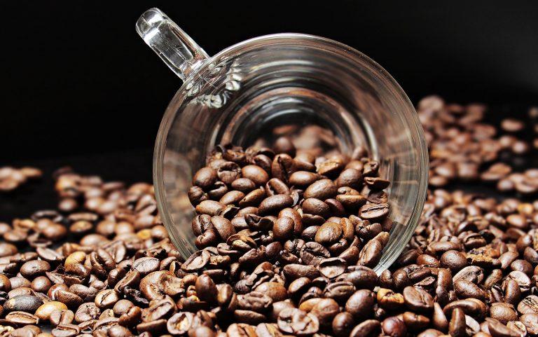 Las recetas de café que serán protagonistas en esta primavera