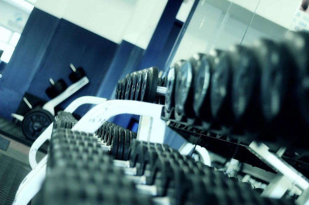 Encuesta revela que sólo 12% de usuarios de gimnasios está hoy conforme con su suscripción