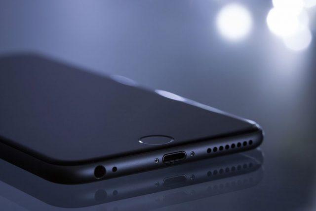 Las novedades que presentará Apple en Septiembre