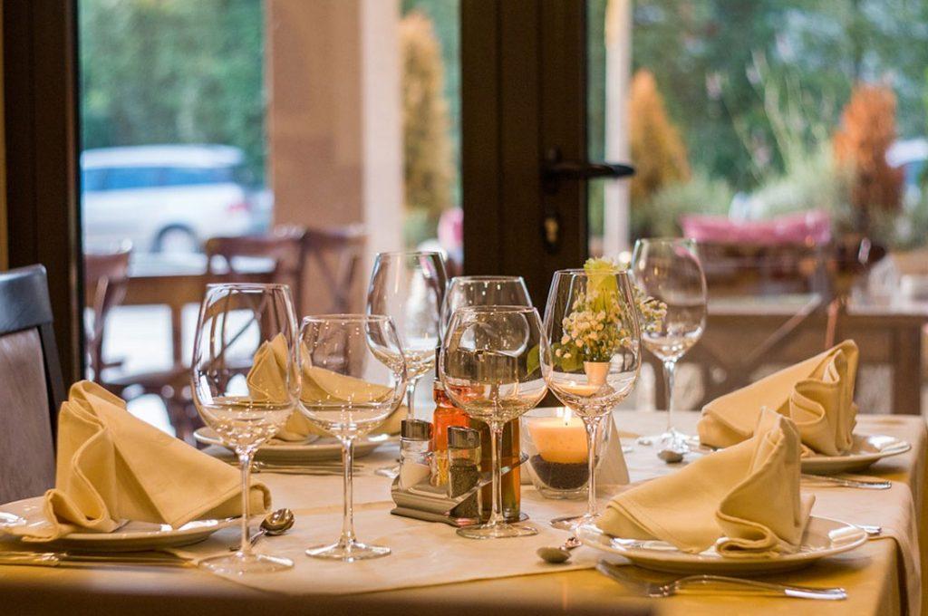 41 restaurantes del Barrio Bellavista recibieron la Distinción Gastronómica APEC