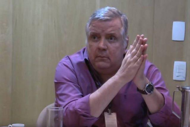 Brasil: Caso Odebrecht encuentran muerto a exejecutivo que estaba entregando información clave