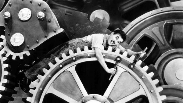 Girardi insiste que debate por 40 horas es del siglo pasado y el problema ahora es que las máquinas reemplazarán a los humanos