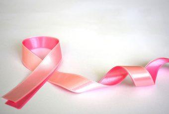 Motorola insta a las mujeres chilenas a prevenir el cáncer de mama a través del smartphone