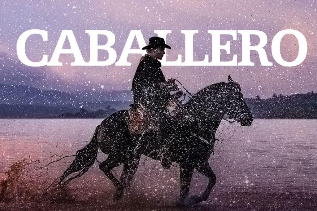 Alejandro Fernández vuelve a sus raíces y estrena single de su álbum 100% mariachi