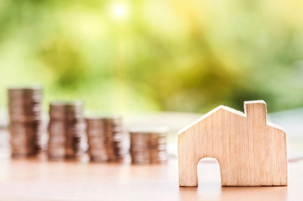 En momentos de crisis social el sector inmobiliario se mantiene estable para invertir
