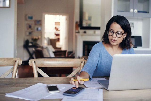 Home office: La opción elegida por decenas de empresas frente a la Crisis Social