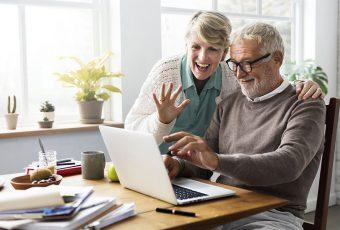 Inversión inmobiliaria como una opción para tener una mejor jubilación y no depender de las AFP