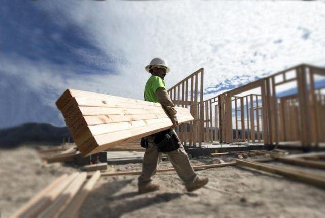 Desempleo trimestre agosto-octubre cae un punto porcentual y se ubica en 7%