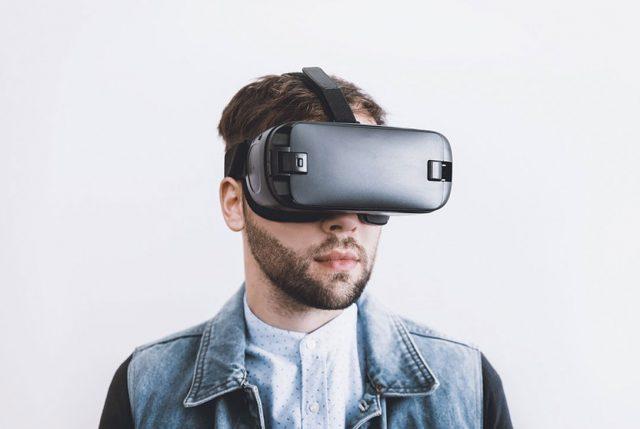 El impacto de la realidad virtual en el mundo de los videojuegos