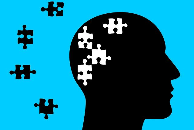 Aplicación de Realidad Aumentada ayuda a manejar la ansiedad en tiempos de Crisis