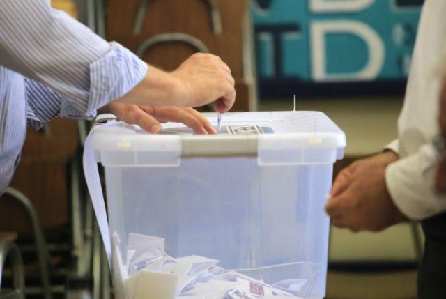 PPD respalda decisión de alcaldes de convocar a plebiscitos comunales para Nueva Constitución