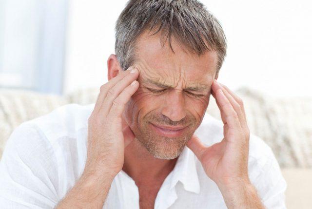 El estrés puede producir pérdida de audición súbita
