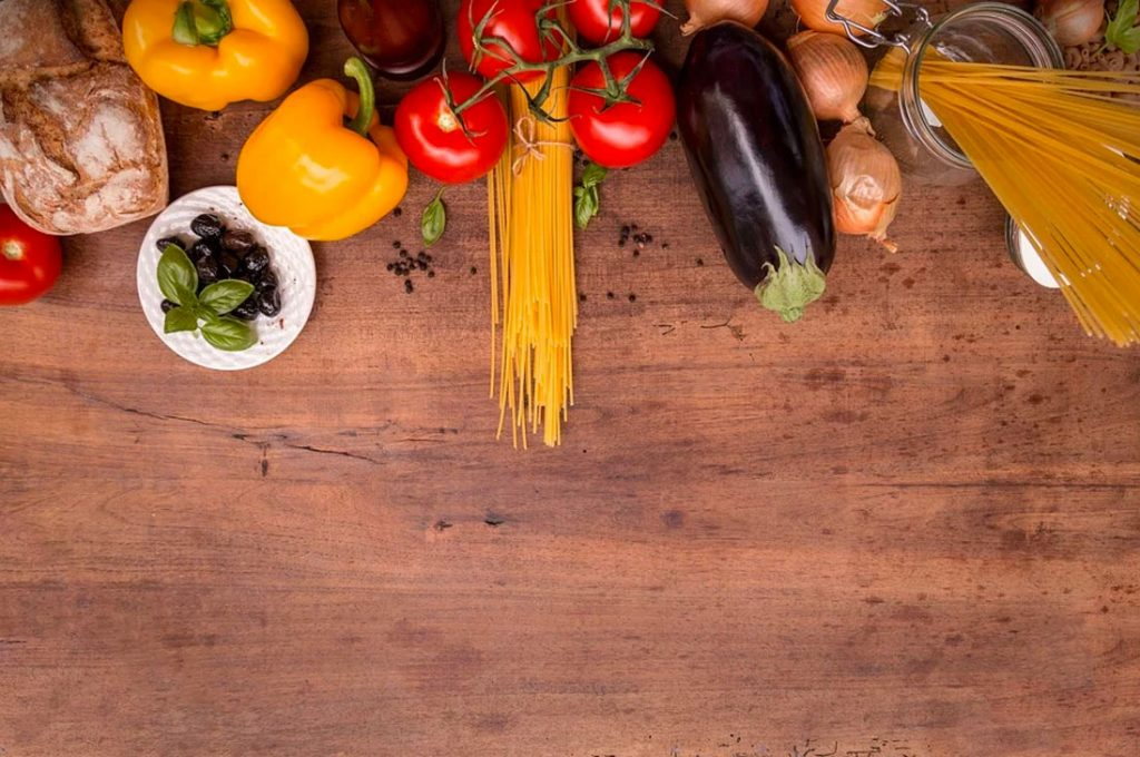 Sepa qué alimentos debe comer para controlar sus niveles de estrés